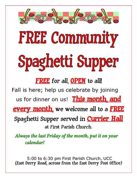 spaghettisupper2