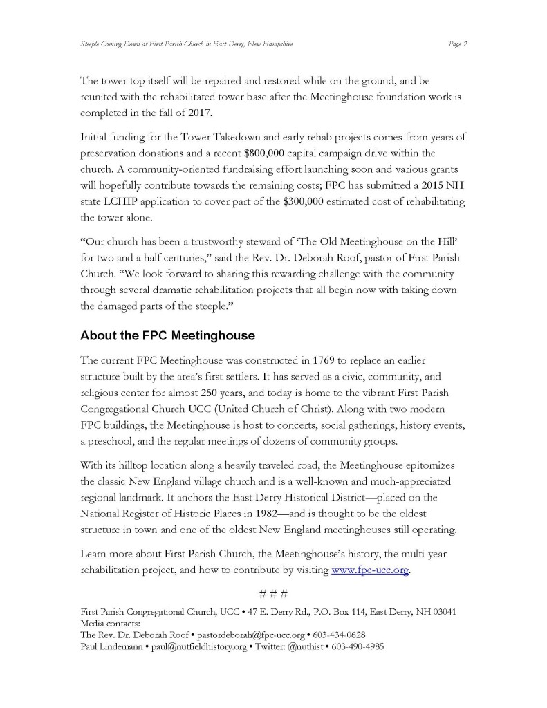 fpc-news_tower-takedown_081315_Page_2