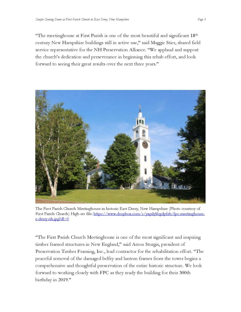 fpc-news_tower-takedown_081315_Page_3