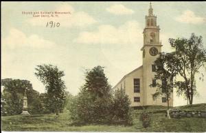 BeFunky_church1910
