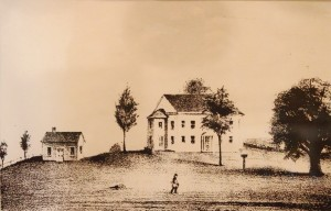 meetinghouse(rs)2